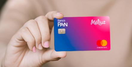 Tenha O Cartão De Crédito Com O Melhor Cashback Do Brasil: Conheça O Méliuz | UNUM