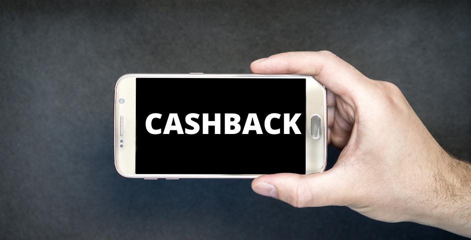 Vale-a-pena-usar-cashback