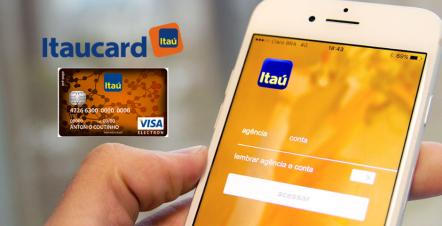 Cartão de Crédito Pré-Pago Itaú: a Melhor Opção do Mercado Para Negativados    UNUM