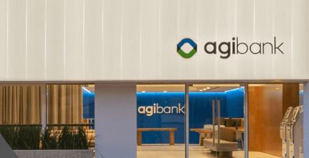 Agibank Oferece Empréstimo Para Negativados | UNUM
